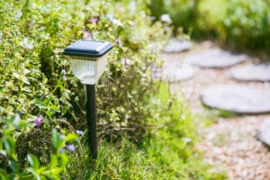 solar-path-light
